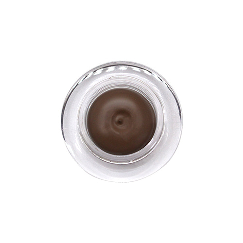 [Dearmay] Fixtay Gel Eyebrow #02 Milky Brown 3.6g (Weight : 40g)-MYKOCO WS