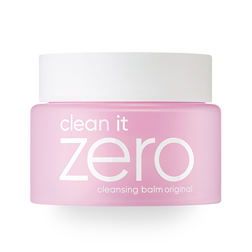 [Banila Co.] Clean It Zero Cleansing Balm #Original 100ml