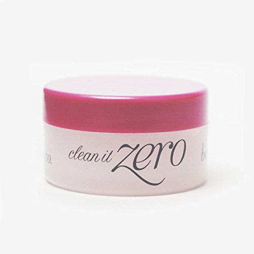 [Banila Co.] Clean It Zero (Sample) 7g*2 (Weight : 40g)
