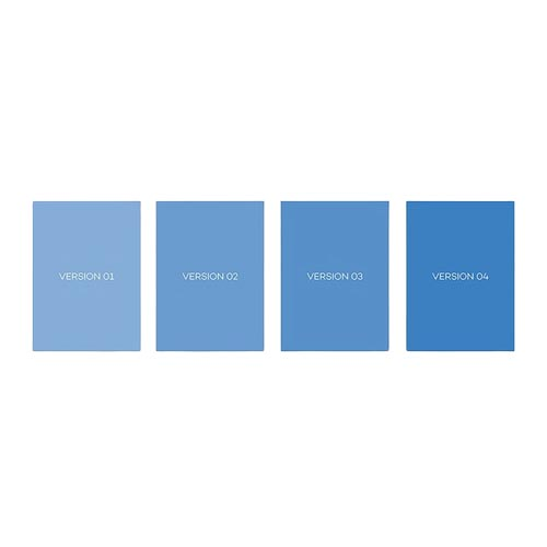 [BTS] PRE-ORDER / BTS - Map Of The Soul : 7 Preorder (1CD + Ramdom 1 type) (Weight : 0.5 kg) - K-Packet Shipping (Fixed shipping fee : USD 10)-MYKOCO WS