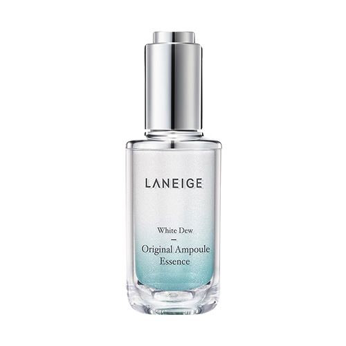 [E][Laneige] White Dew Original Ampoule Essence 40ml (Weight : 70g)-MYKOCO WS