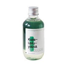 [Kravebeauty] Kale-lalu-yAHA 200ml (Weight : 320g)-MYKOCO WS